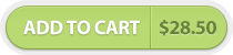 add-to-cart-breakaway-bundle