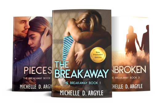 michelledargyle-breakaway-bundle.png