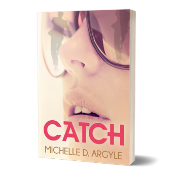 michelledargyle-catch