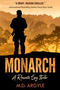 michelledargyle-monarch
