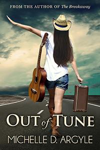 michelledargyle-out-of-tune