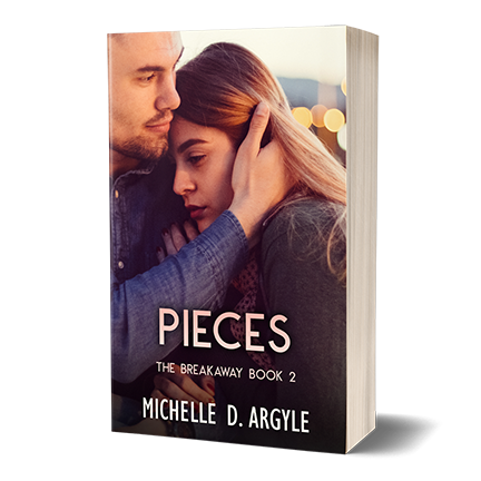 michelledargyle-pieces