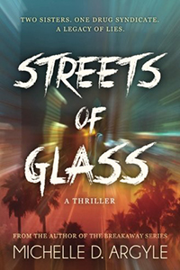 michelledargyle-streets-of-glass