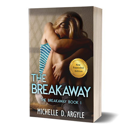 michelledargyle-the-breakaway