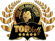 Top-Shelf-Official-Seal-The-Breakaway